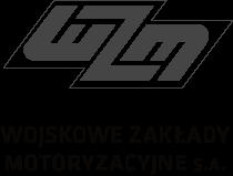 Nakładki na ogniwa gąsienicy - Wojskowe Zakłady Motoryzacyjne