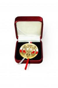 medal mon