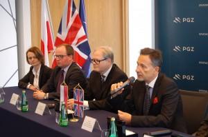 2016-11-30 umowa PGZ z Rolls-Royce_1