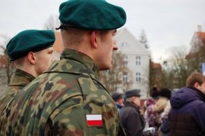 2017-01-16_Bezpieczna_Polska_14