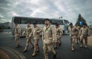 delegacja_iraku_01