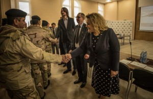 delegacja_iraku_03