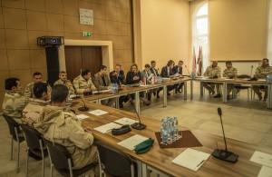 delegacja_iraku_05