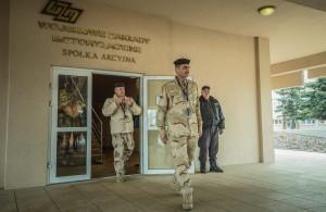 delegacja_iraku_09