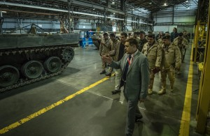delegacja_iraku_16