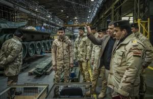 delegacja_iraku_18