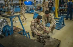 delegacja_iraku_25