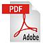 PDF-Icon-64x64