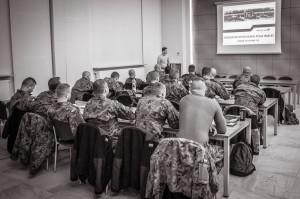 WZM_szkolenia_2018_011