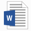 Word-Icon-64x64